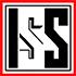 C:Documents and SettingsIrajDesktopLETTERHEADI-NVOICE-FAX CO